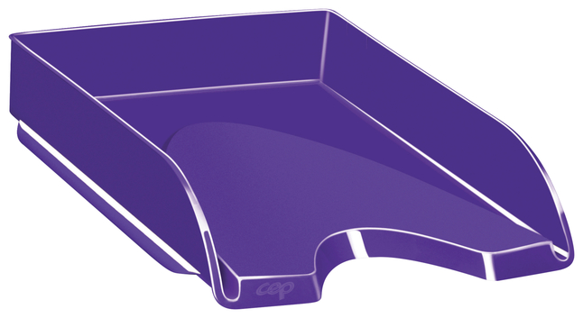 Desktop Trays and Desktop Sorters, Item Number 2009719