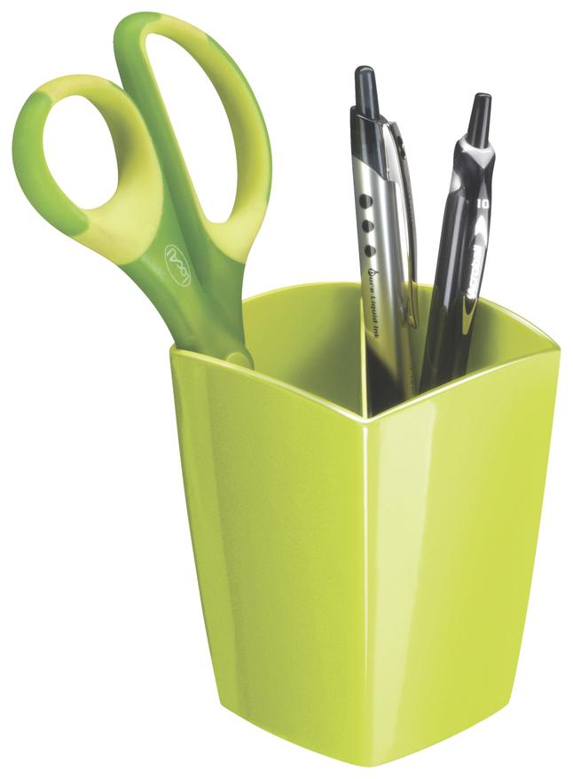 Pencil Cases, Item Number 2009720