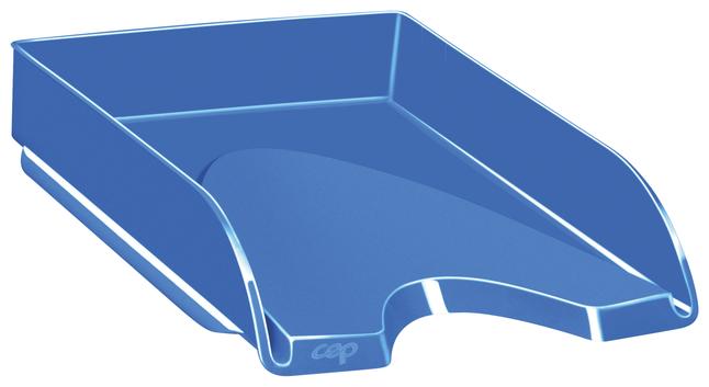 Desktop Trays and Desktop Sorters, Item Number 2009721