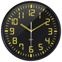 Wall Clocks, Item Number 2009728