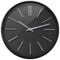 Wall Clocks, Item Number 2009729