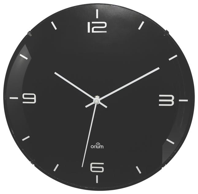 Wall Clocks, Item Number 2009731