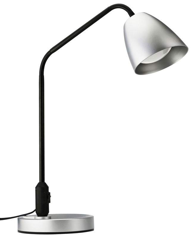 Desk Lamps, Item Number 2009770