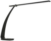 Desk Lamps, Item Number 2009771