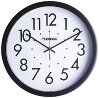 Wall Clocks, Item Number 2009773