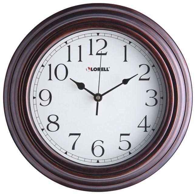 Wall Clocks, Item Number 2009774