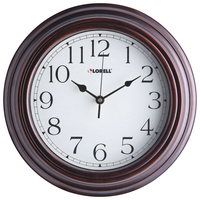 Wall Clocks, Item Number 2009774