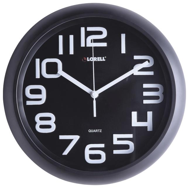 Wall Clocks, Item Number 2009776