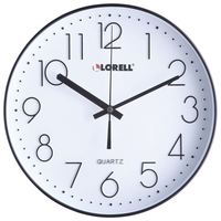 Wall Clocks, Item Number 2009777