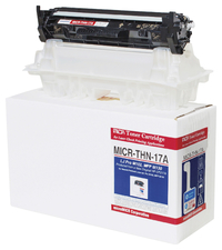 Remanufactured Laser Toner, Item Number 2009781