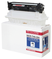 Remanufactured Laser Toner, Item Number 2009783