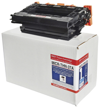 Remanufactured Laser Toner, Item Number 2009784