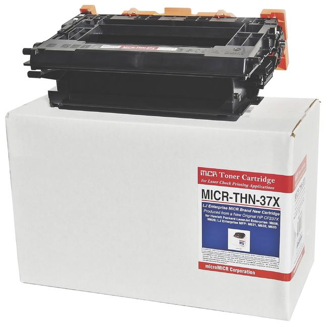 Remanufactured Laser Toner, Item Number 2009786