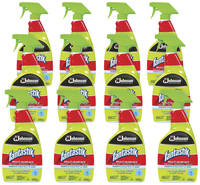 All Purpose Cleaners, Item Number 2009811