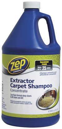 Floor Care Cleaning Products, Item Number 2009829