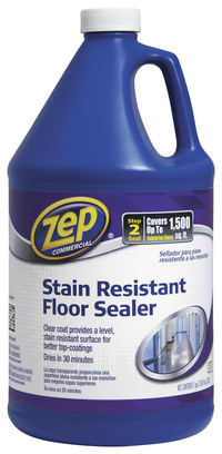 Floor Care Cleaning Products, Item Number 2009830