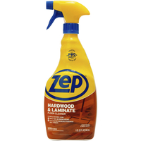 Floor Care Cleaning Products, Item Number 2009831
