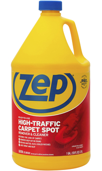 Floor Care Cleaning Products, Item Number 2009832