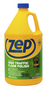 Floor Care Cleaning Products, Item Number 2009835