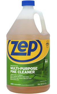 All Purpose Cleaners, Item Number 2009838