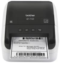 Inkjet Printers, Item Number 2009894