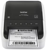 Inkjet Printers, Item Number 2009896