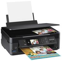 Inkjet Printers, Item Number 2009897