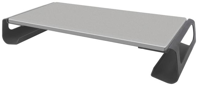 Desk Accessories, Item Number 2009917