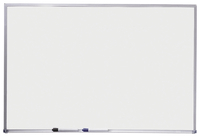 Dry Erase & White Boards, Item Number 2009959