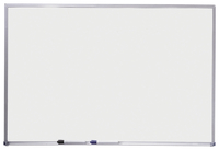 Dry Erase & White Boards, Item Number 2009960