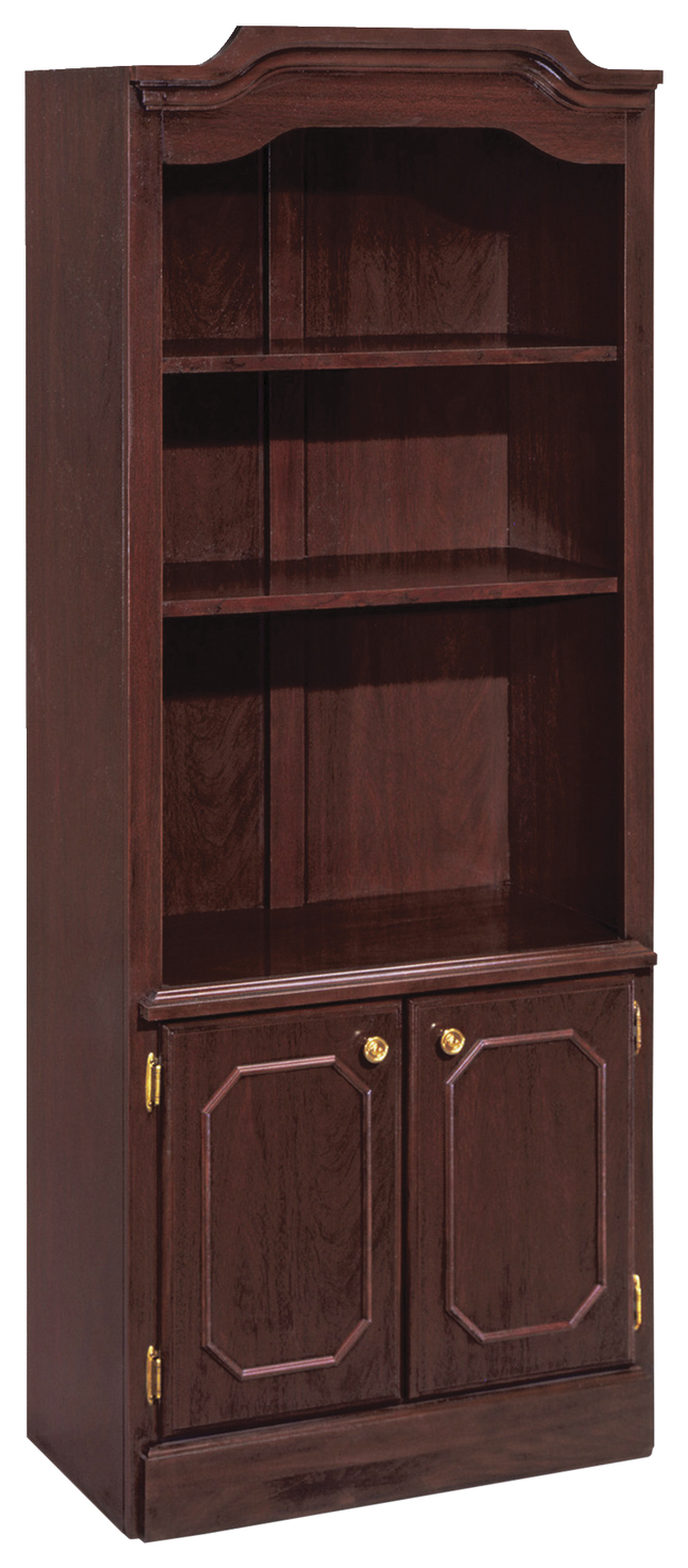 Bookcases, Item Number 2009969