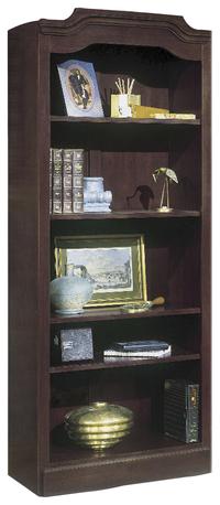 Bookcases, Item Number 2009970