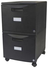 Filing Cabinets, Item Number 2009978