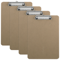 Clipboards, Item Number 2009988