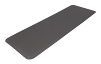 Exercise Mats, Exercise Floor Mats, Thick Exercise Mats, Item Number 2010236