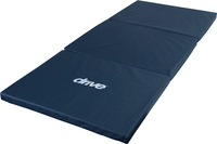 Exercise Mats, Exercise Floor Mats, Thick Exercise Mats, Item Number 2010237