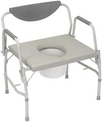 Bathroom & Bedroom Daily Living Supplies, Item Number 2010240