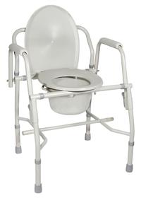Bathroom & Bedroom Daily Living Supplies, Item Number 2010241