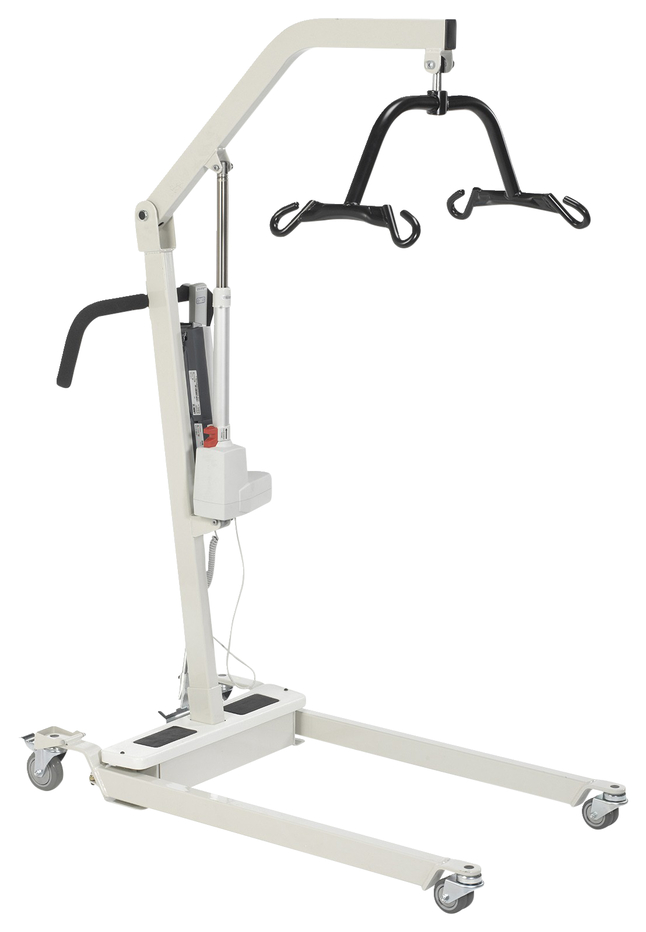 Health Services Equipment Supplies, Item Number 2010266
