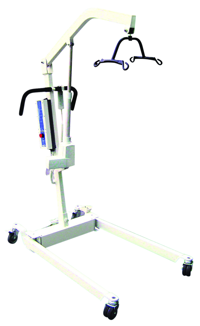 Health Services Equipment Supplies, Item Number 2010270