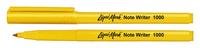 Fiber Tip Pens, Item Number 2010334