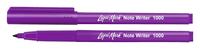 Fiber Tip Pens, Item Number 2010335