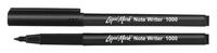 Fiber Tip Pens, Item Number 2010336