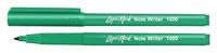 Fiber Tip Pens, Item Number 2010339