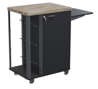 Storage Carts, Item Number 2010425