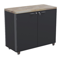 Storage Carts, Item Number 2010427