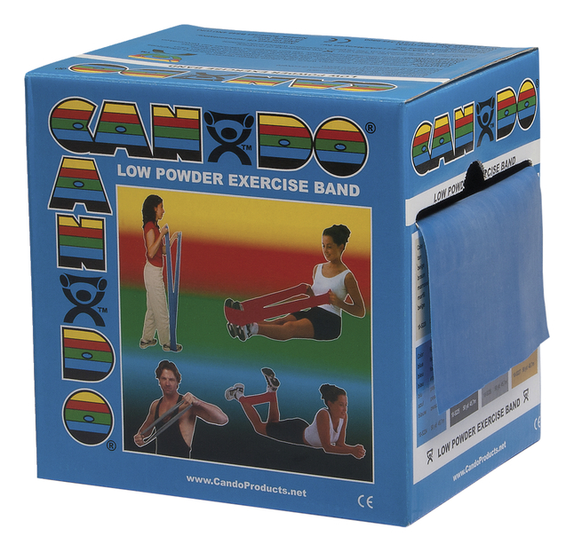 Resistance Bands & Exercise Equipment, Item Number 2010544