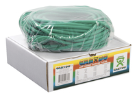 Image for CanDo Exercise Tubing, Medium, 100 Feet, Green from School Specialty