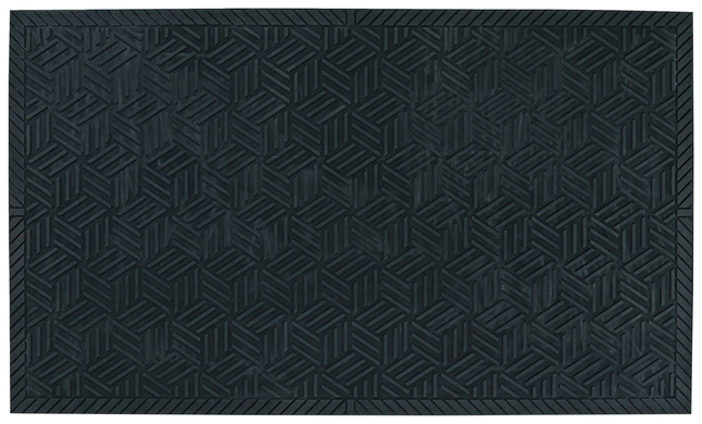 Entry Mats, Runners, Item Number 2010565