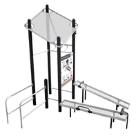 Playground Systems Supplies, Item Number 2010572
